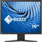 "Eizo 21667 19"" IPS PC-flat panel monitor"