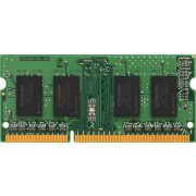 Kingston DDR4 SODIMM 1x8GB 2400 Geheugenmodule