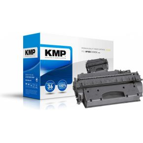 KMP H-T236 Cartridge 6500pagina
