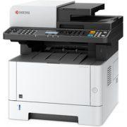 Megekko-KYOCERA ECOSYS M2135dn Laser A4 Zwart Wit printer-aanbieding