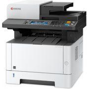Megekko-KYOCERA ECOSYS M2735dw Laser A4 Wi-Fi Zwart Wit printer-aanbieding