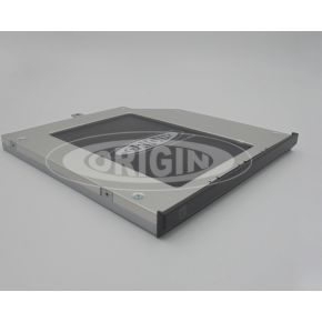 Origin Storage IBM-512MLC-NB20 solid state drive SSD