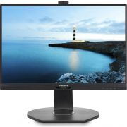 Philips Brilliance LCD- met PowerSensor - [221B7QPJKEB/00] monitor