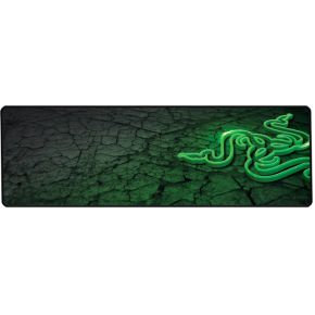 Razer Goliathus Control Fissure Edition Extended