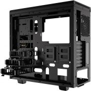be-quiet-Pure-Base-600-black-Midi-Tower-Behuizing