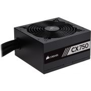 Corsair CX750 Bronze PSU / PC voeding