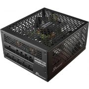 Seasonic Prime 600W Titanium Fanless PSU / PC voeding