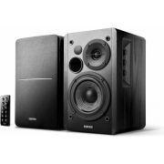 Edifier-R1280DB-Speakerset
