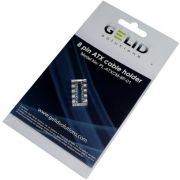 Gelid-Solutions-8-Pin-atx-cable-holder
