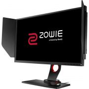 "Benq 25"" ZOWIE XL2546 gaming monitor"