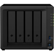 Synology-DiskStation-DS918-