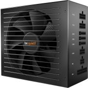 Be quiet! Straight Power 11 550W PSU / PC voeding