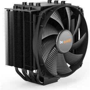 be quiet! CPU Cooler Dark Rock 4