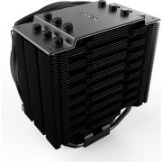 be-quiet-CPU-Cooler-Dark-Rock-4