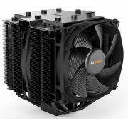 be quiet! CPU Cooler Dark Rock Pro 4